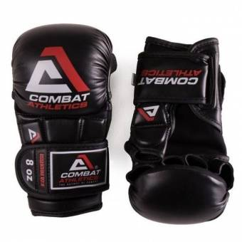 Combat Athletics Essential MMA Sparring Gloves